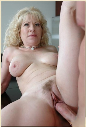 Pictures naked women sex fuck mature