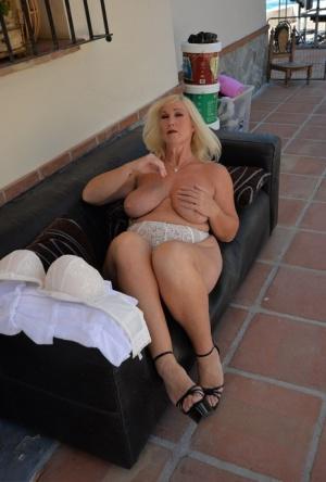 Mature nudes big tits Big Tits Old Pussy Pics Naked Mature Women Sex At All Old Pics Com
