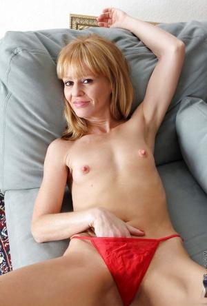 model girls sexy hot libido porn